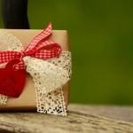 母の日のプレゼントは手作りで!子供に教える!幼稚園・保育園の先生向けアイデア集!