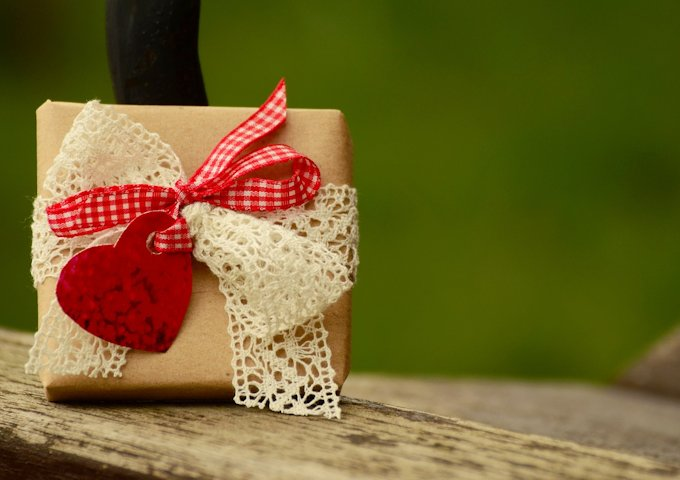 gift-1196292_1280