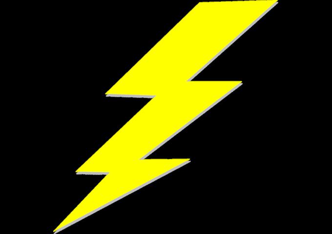 lightning-305229_1280