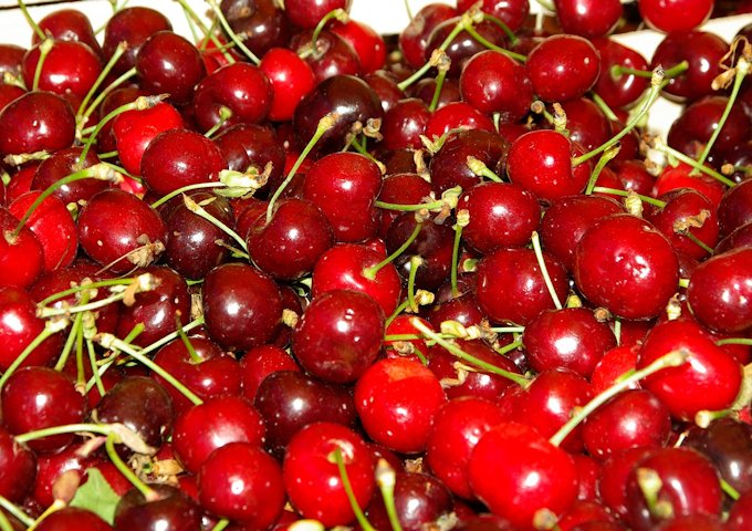 red-fruits-780530_1280