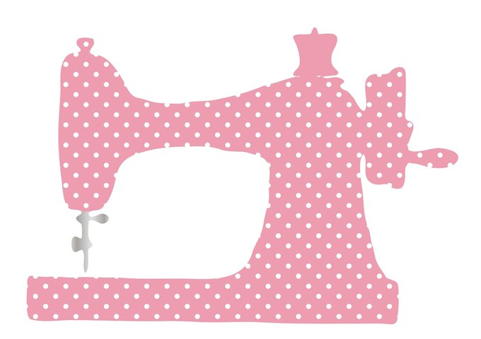 sewing-machine-898180_1280