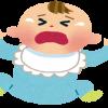 赤ちゃんがヘルパンギーナに感染!湿疹(発疹)が出る場合もあるの?