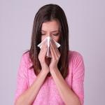 妊婦さん向け夏風邪の治し方!「はちみつ大根」がオススメ!即効で夏風邪を治す方法とは?