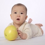 りんご病予防!妊婦になったら抗体チェックを!妊婦のためのりんご病学!