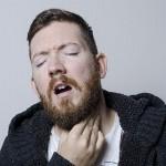 ヘルパンギーナに大人が感染すると熱が出ないって本当なの?症状は?治療法は?