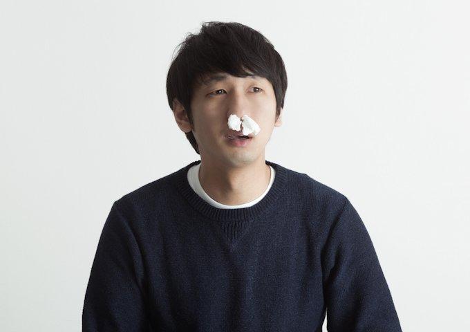 OOK85_hanatumari20150314132713