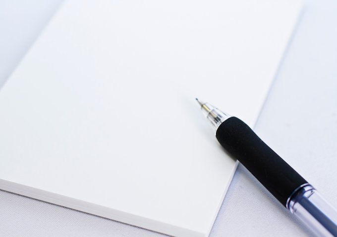 PPW_memotosya-pen