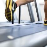 """50代のダイエットにおすすめの運動はズバリ""""スロージョギング""""!その効果とは?"""