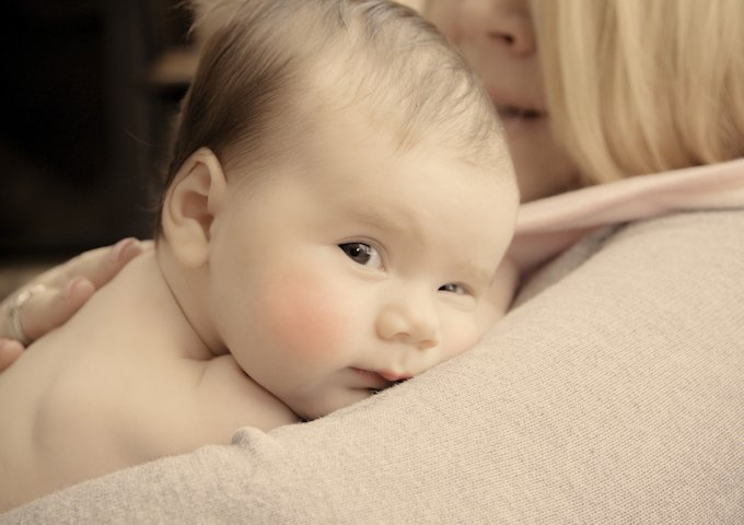 baby-729365_1280