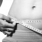 50代のダイエットは食事がポイント!しっかり食べて痩せる方法とは?お酒の量は?