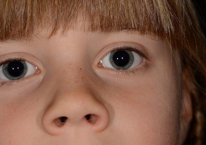 child-529522_1280