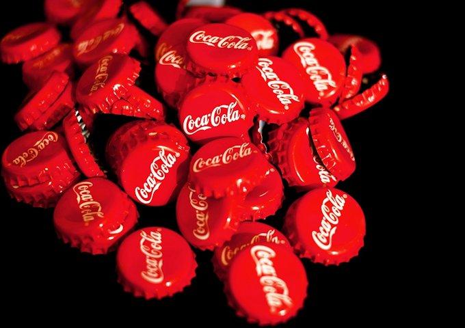 coca-cola-1218688_1280