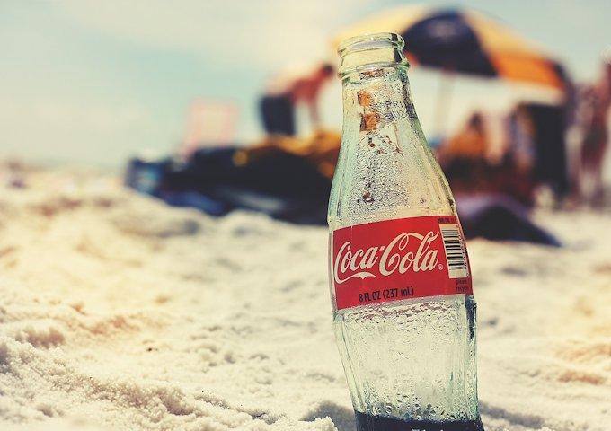 coca-cola-821512_1280