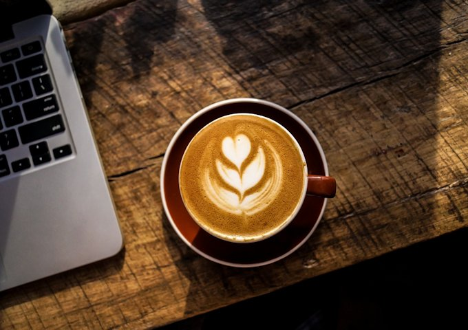 coffee-983953_1280