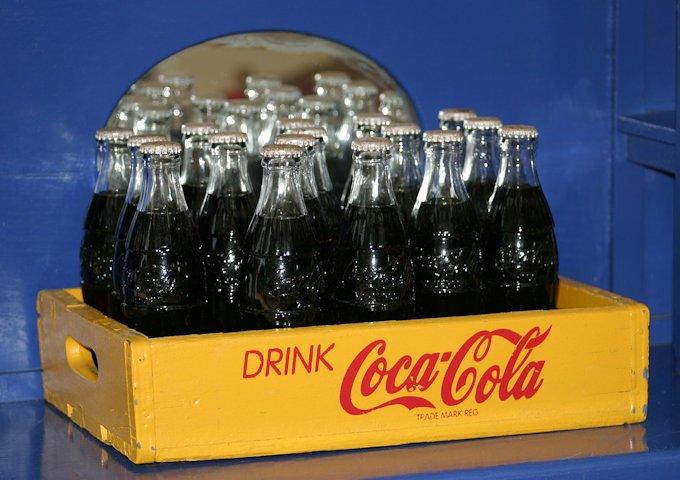 coke-340446_1280