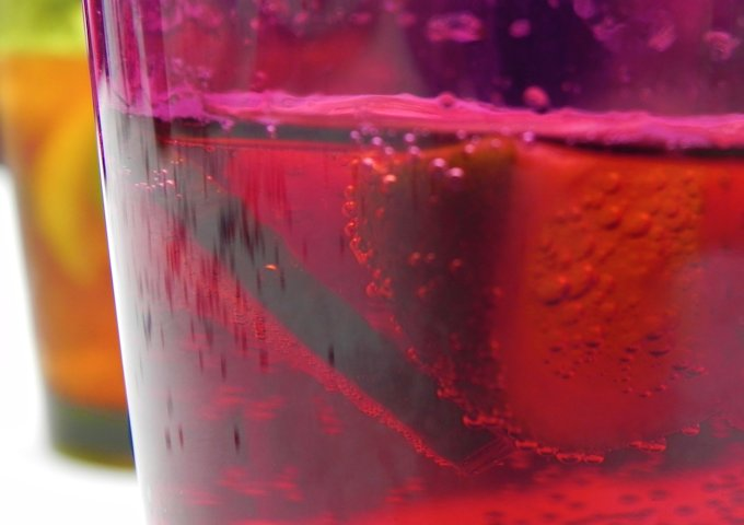 drink-19202_1280