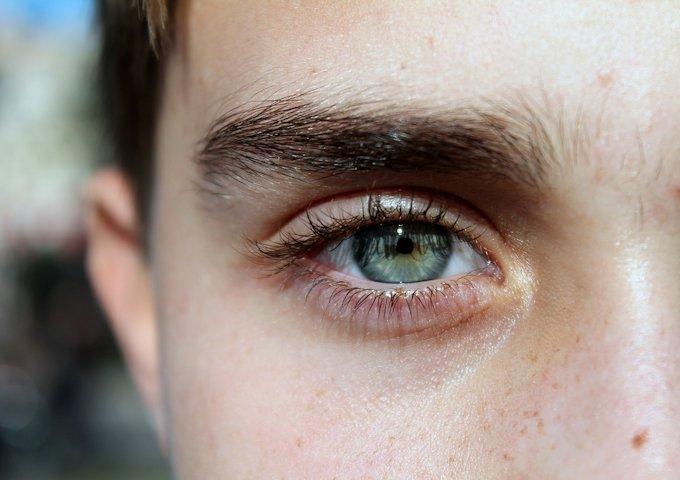 eye-195684_1280