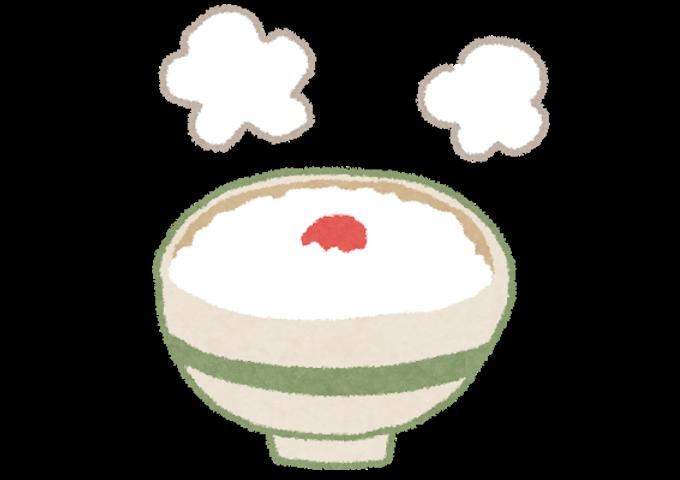 food_okayu