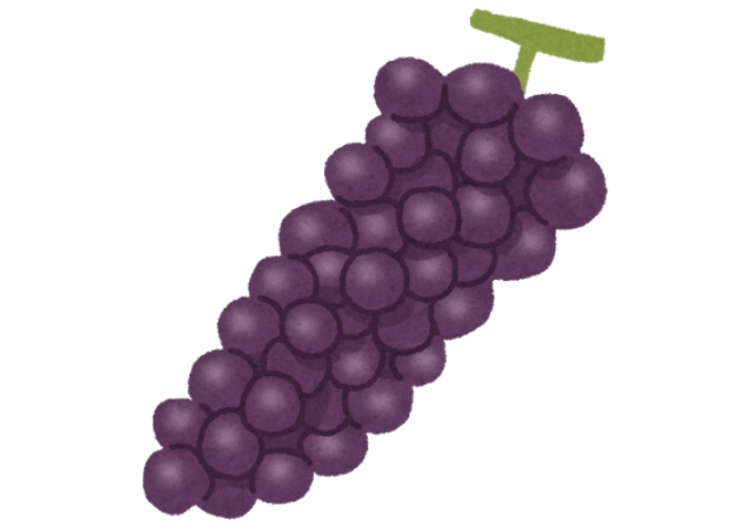 fruit_grape_delaware