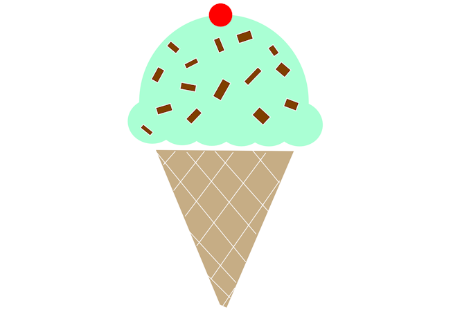 ice-cream-308972_1280