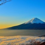 富士山のバイトは山小屋で!時給は?キツさは?倍率は?面接は富士山?