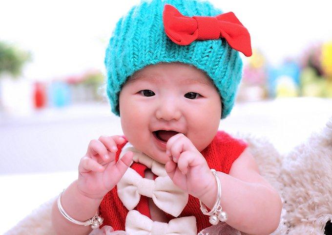 paternity-633453_1280