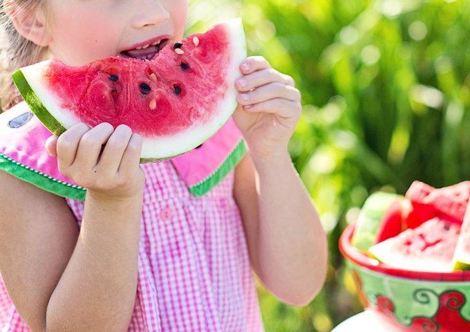 watermelon-846357_1280