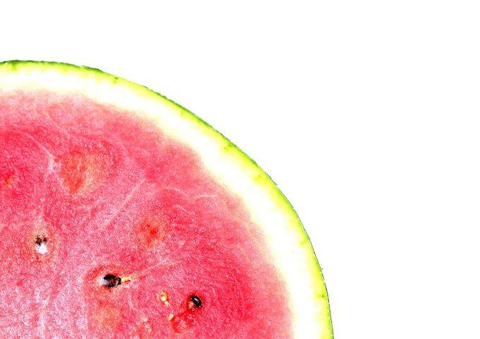 watermelon-932782_1280