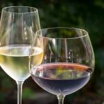 ワインを飲み過ぎた時の対処法!グレープフルーツジュースをたくさん飲もう!その理由と効果!