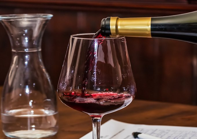 wine-681363_1280