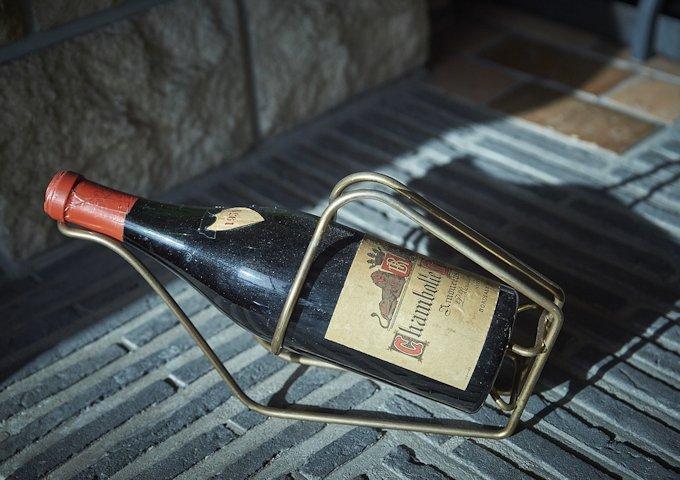 wine-bottle-759750_1280