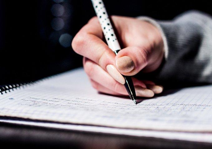 writing-933262_1280