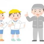 グリコ工場見学ガイド2016!神戸グリコピアの予約方法と楽しみ方は?