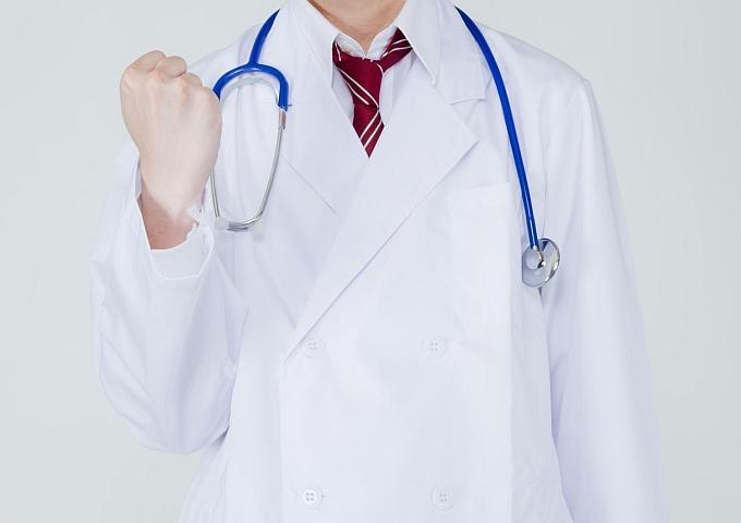 白血病原因: 鼻血が止まらない!1時間は出血中。これって白血病!?病院に