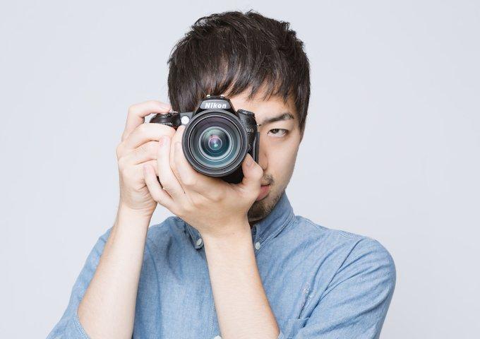 LIG93_camerawomukeruhiroyuki1194