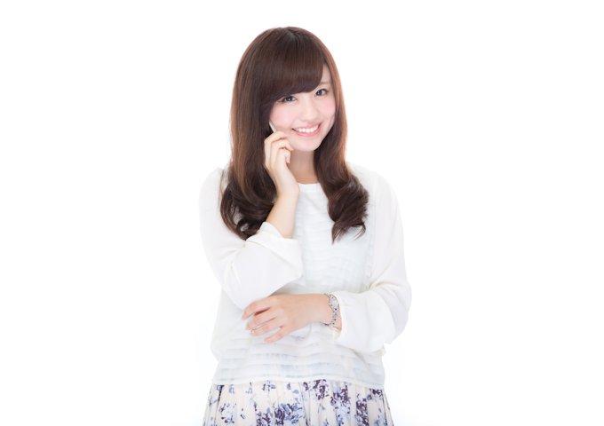 YUKA863_TEL15184846