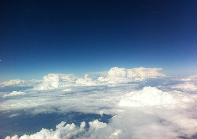 above-the-clouds-184962_1280
