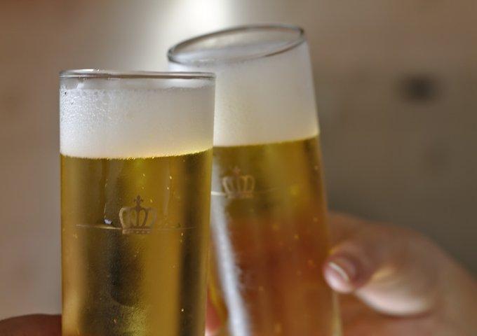 beer-375974_1280