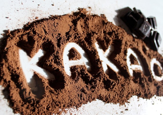 cocoa-728209_1280