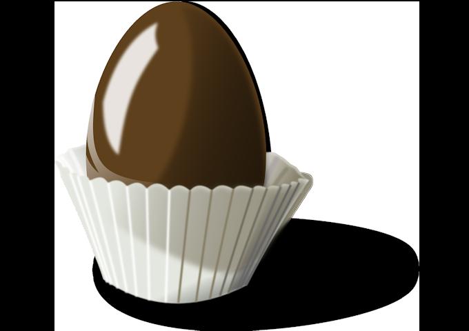 egg-158118_1280