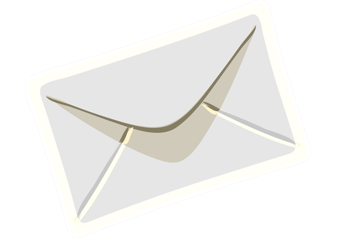 envelope-295411_1280