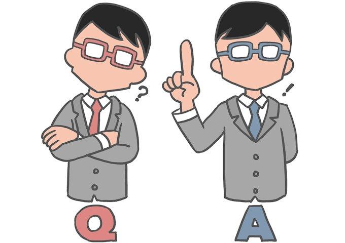 japanese-1206509_1280