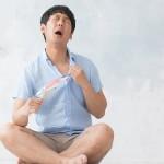 クーラー病かも!症状別(腹痛など)対処法とクーラー病予防法まとめ!