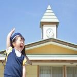 幼稚園の夏祭りの模擬店アイデア3選!好評だった食べ物とは?費用は?運営方法は?