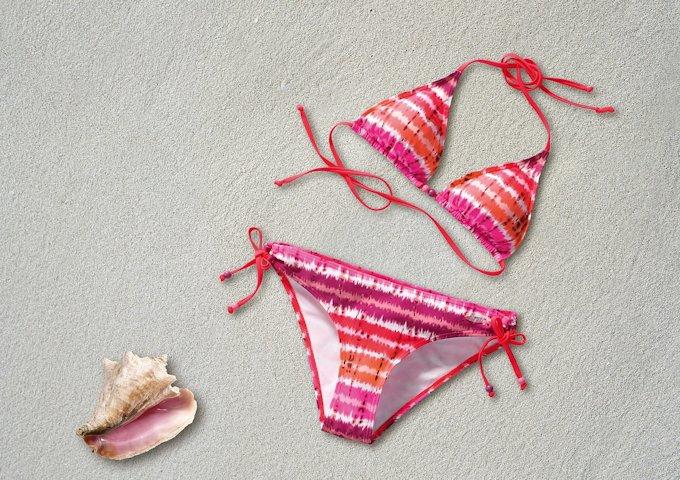 bikini-377487_1280