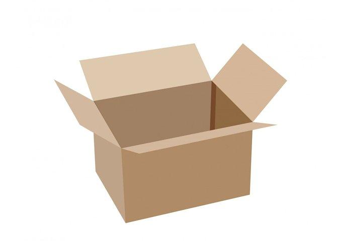 cardboard-box-220256_1280