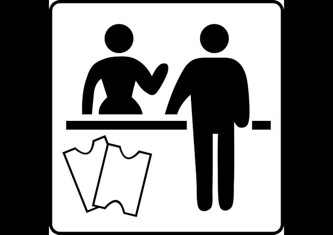 concierge-148625_1280