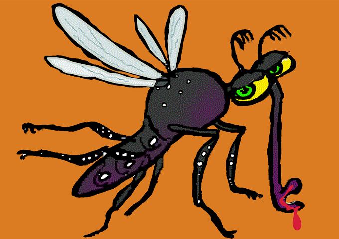 dengue-fever-1151682_1280