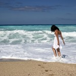夏だ!海だ!日焼けにおすすめの時間帯と日焼け時間は?きれいな日焼け方法ガイド!