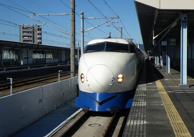 japan-974730_1280